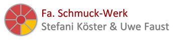 Schmuck-Werk Stefani Köster & Uwe Faust